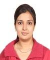Ayesha Rehman